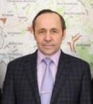 65-летие Акжигитова Б.У.