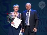 Депутат Государственной Думы Ильдар Гильмутдинов: Мы должны быть вместе в это непростое  время.