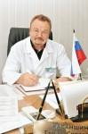 70-летний юбилей Хасаншина Гумера Сыраевича